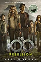 Rebellion (The 100)