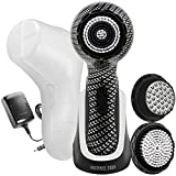 Michael Todd Beauty Soniclear Elite - Facial Cleansing Brush System -...