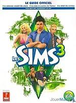 Guide Les Sims 3