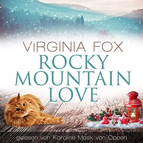 Rocky Mountain Love Titelbild