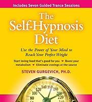 Self-Hypnosis Diet