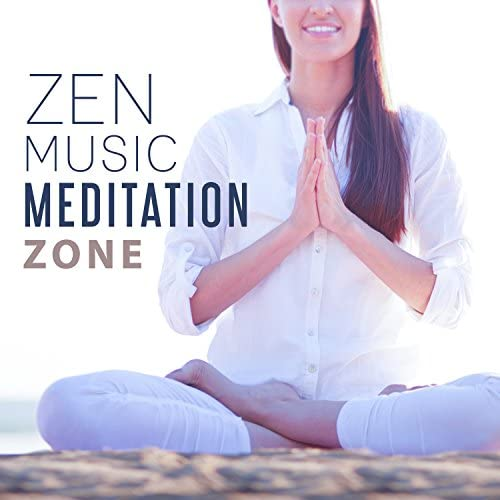 Meditation Zen Master