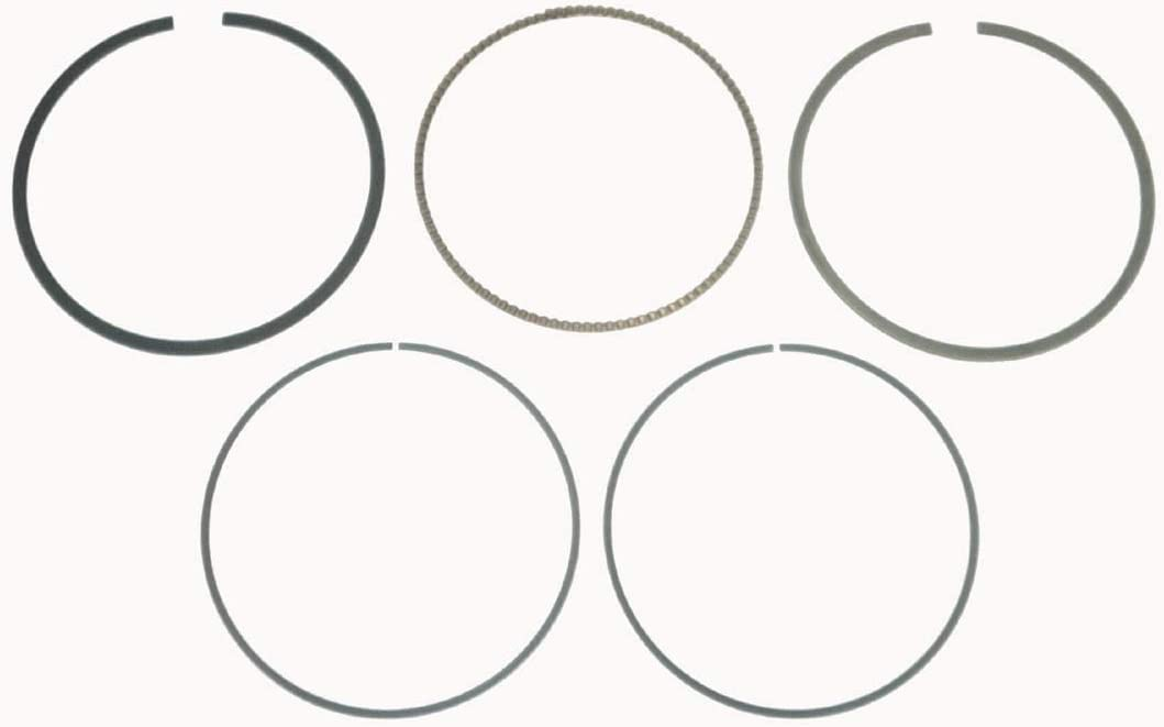 Piston Rings Yamaha 700 Grizzly Part Sale price Raptor 2007-2013 2006-2013 Recommendation