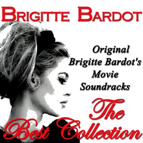 The Girl In The Bikini: Moorish Oriental (Original Soundtrack from