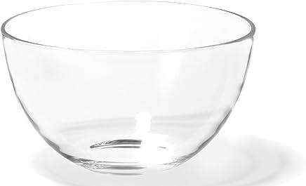 Preisvergleich für Leonardo Ciao 063962 Glas Schale, 21 cm