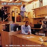 No Additives, No Preservatives [Explicit]...