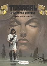 Beyond the Shadows (Thorgal)