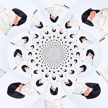 Kabuki femme fatale (feat. Joe Davolaz) (Instrumentals)