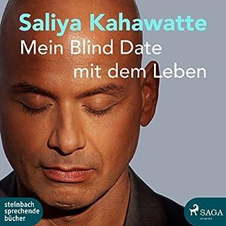 Mein Blind Date mit dem Leben Titelbild