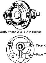ARC 30-6250 Power Steering Pump (Remanufactured)