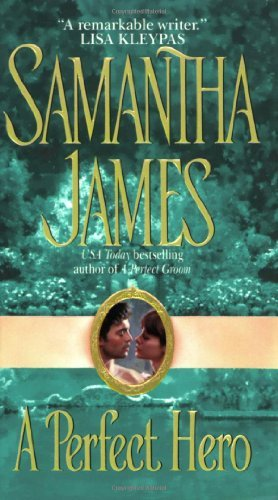 a perfect groom samantha james read online free