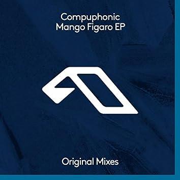 Mango Figaro EP