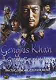 Genghis Khan - Il conquistatore...