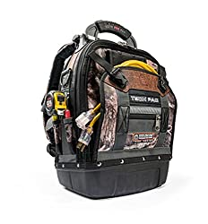 Veto pro pacc tech tool backpack