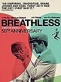 Breathless / À bout de souffle