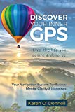 Discover your inner GPS: Your Na...