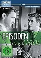 Episoden vom Glück - Doppel DVD