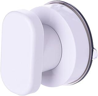 Alluminio Ventosa Dent Puller 3 Maniglia Lifter Heavy Duty ventosa for il movimento delle mattonelle di ceramica Heavy Duty Pro ventosa marmo sollevamento Heavy Duty Glass Mobili metallo