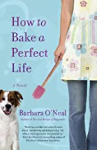 How to Bake a Perfect Life: A Novel