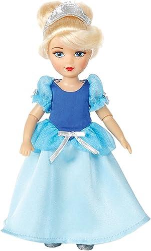 autorización oficial Madame Alexander Cinderella Travel Friends Doll Doll Doll by Madame Alexander  marca de lujo
