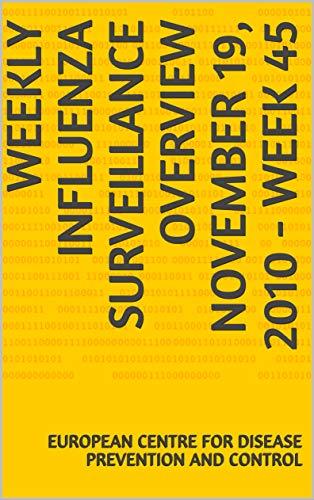 aanbiedingen kruidvat week 45
