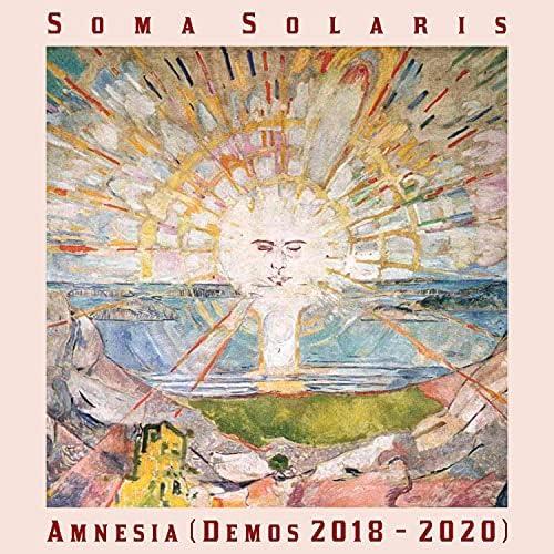 Soma Solaris