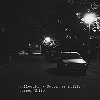 Collection - Stille Nat