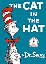 The Cat in the Hat  Beginner Books R