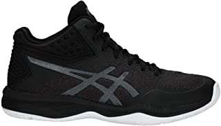 ballistec tennis shoes
