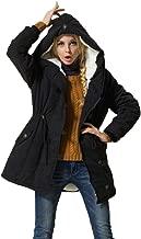 Best 2x womens pea coat Reviews