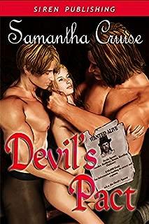 amour devil
