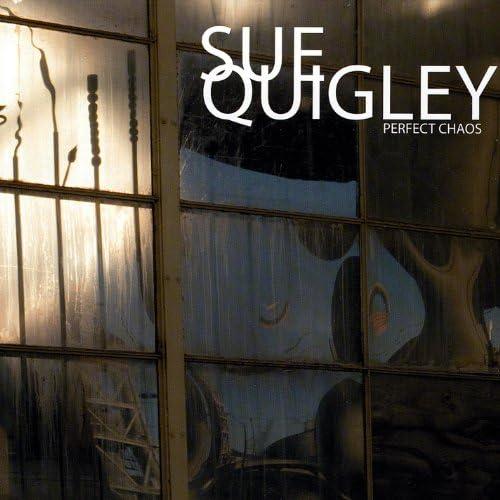 Sue Quigley