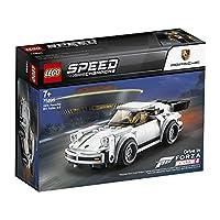Lego 75895 Speed