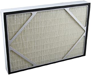 Aftermarket 1 X 83375/83376 Aftermarket HEPA Filter Compatible with Sears Kenmore