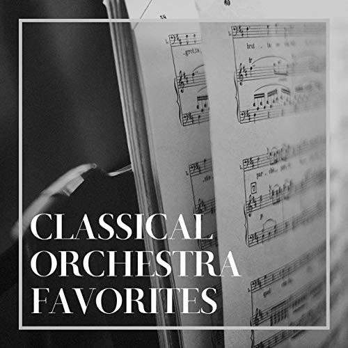 Classical Music Songs, Classical Study Music Ensemble, Exam Study Classical Music