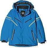 CMP Chaqueta de esquí Feel Warm Flat 5.000 39W1854, Niños,...