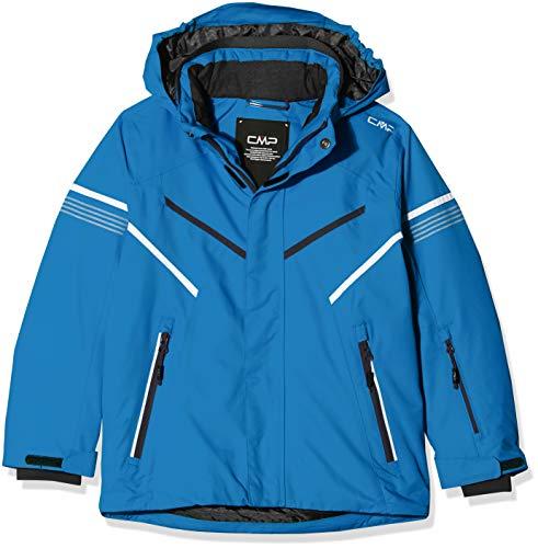CMP jongens ski-jack 39w1854 jas