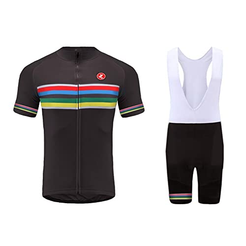 Uglyfrog 2018-2019 SYTC02 Top Sale Summer Spring Autumn Winter Mens Cycling 4987a5380