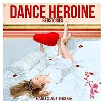 Dance Heroine: Bedstories