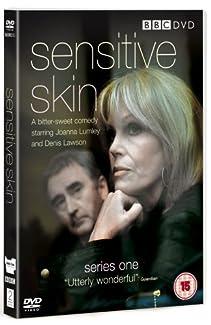 Sensitive Skin - Series One