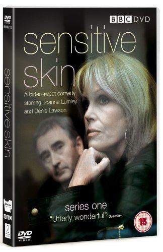 Sensitive Skin - Series 1 [UK Import]