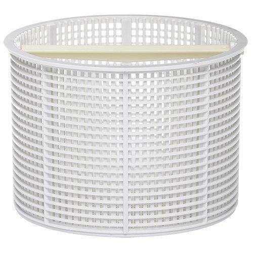 Custom Molded Products Generic Hayward B-152 Skimmer Basket