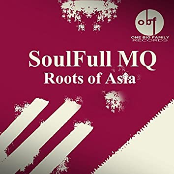 Roots of Asia