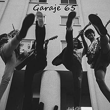 Garaje 65