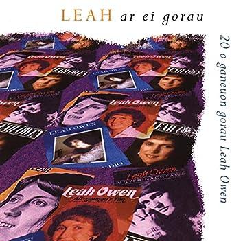 Leah Ar Ei Gorau