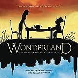 Wonderland(Original Broadway Cast)