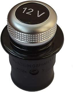 bmw car lighter