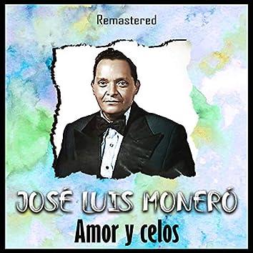 Amor y celos (Remastered)