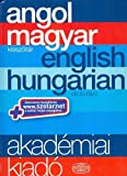 English-Hungarian Dictionary - Z. Kiss
