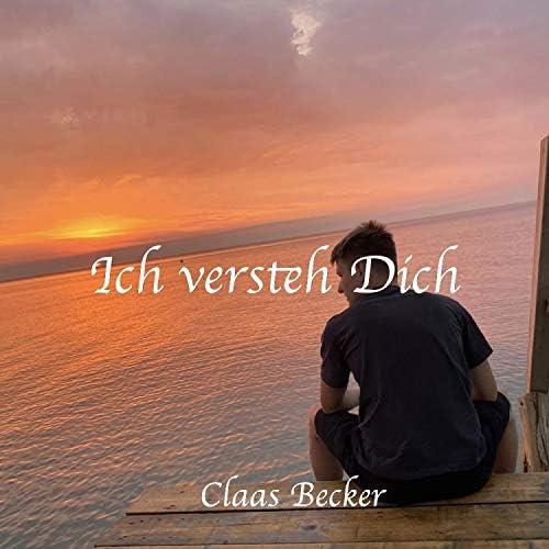Claas Becker